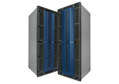 The Imagine Platinum IP3 router, in both 15RU and 28RU configurations, will be used for a variety of live production projects.