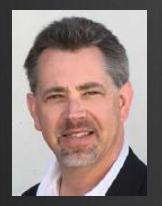 Vista Studios Co-founder/CEO Randall Heer.