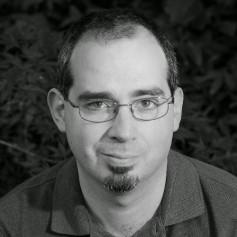 Reuben Cohn, Cloud Transcoding Product Manager at Telestream.