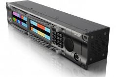 RTS KP-5032 key panel