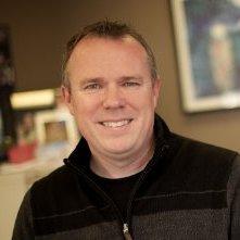 Roger Franklin, CEO, Crystal