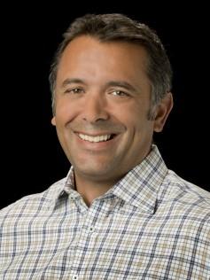 Charlie Dunn – Senior Vice President of Tek Video Business Unit.