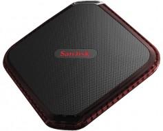 SanDisk Extreme 510 SSD Storage
