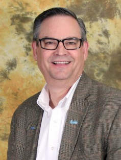 Scott Barella is chief technology officer for Utah Scientific and a member of the board of directors for the Alliance for IP Media Solutions (AIMS), where he also serves as deputy chairman of the Technical Working Group.