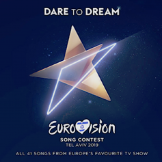 Each year, the ESC performances become an instant best selling CD/file/download.
