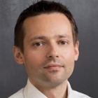 Marek Kielczewski, SeaChange's Senior Vice President of Customer Premises Equipment Software.