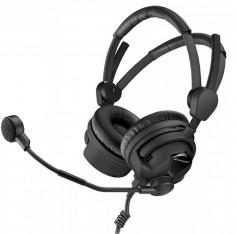 Sennheiser HMD 26-600-II-XQ Headset