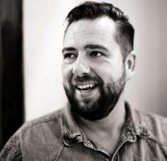 Steven Turner, Oconnor product manager.