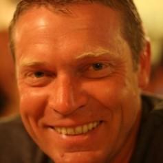 Steven Soenens, VP Product Marketing, Skyline Communications