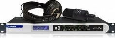 Symetrix Audio Processor