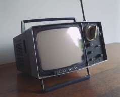 The most powerful feature of television has always been its simple user interface.