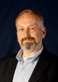 Author: Tom Turkington, Vice President of Technology, Pliant Technologies