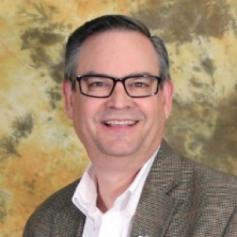 Scott Barella, Chief Technical Officer, Utah Scientific