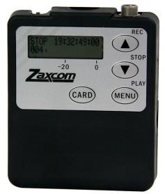 Zaxcom ZFR300