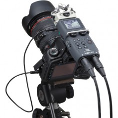 Zoom H5 Recorder