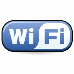 While available virtually everywhere, many find today's Wi-Fi services woefully inadequate and under-performing, especially when it comes to any type of digital media delivery.