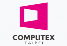 Figure 1: Computex May 26, 2019.