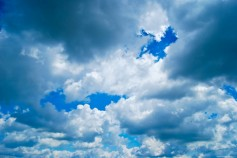 While cloud solutions remain highly promoted, broadcasters have yet to widely adopt their offered solutions.