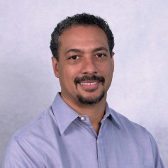David Schleifer, Chief Operating Officer, Primestream