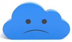 Choosing a proper cloud solution is neither straight forward or obvious. Many factors need to be considered before moving content off site.