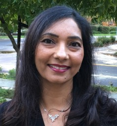 Anupama Anantharaman is VP of product marketing at Interra Systems.