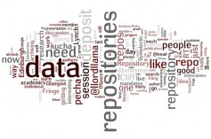 Metadata becomes increasingly important in a world where everything needs to be searchable.