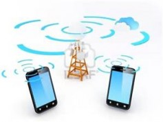 4G LTE delivery need not only be targeted at video delivery to mobile phones. Other applications include; IoT, M2M, Digital Signage and other use-applications where data mobile streams are needed.