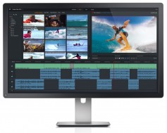 Flow Story can handle just about any video format in production.
