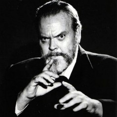 Orson Welles repurposed many of the techniques he developed in his theatre and radio experience into his films. It was in part through his sophisticated sound design – full of intentional dead air, dropped-mic panic, distortion and spatial disorientation – that he was able to fool radio audiences into believing that his infamous 1938