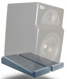Primeacoustic IsoWedge