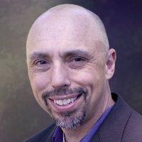Scott Matics, Director of Product Planning for Telestream