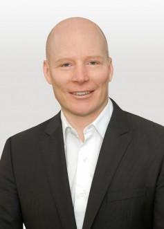 Ian Hamilton, Signiant CTO
