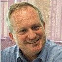 Tim Felstead, Head of Product Marketing SAM