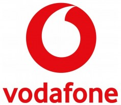 Synamedia will help Vodafone Group deliver its vision.