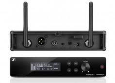 XW Wireless 2 antenna system